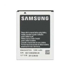 اطری-موبایل-سامسونگ-S5360