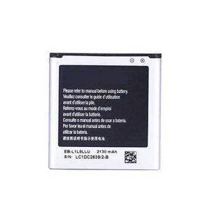 موبایل سامسونگ galaxy s3 300x300 - باتری موبایل سامسونگ Galaxy S3 دوسیم کارت باکدفنی EB-L1L9LLU