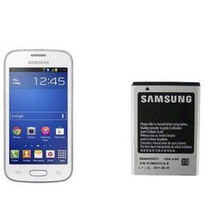 باتری موبایل سامسونگ galaxy ace 3