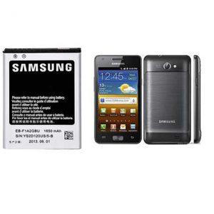 باتری موبایل سامسونگ galaxy s2 2