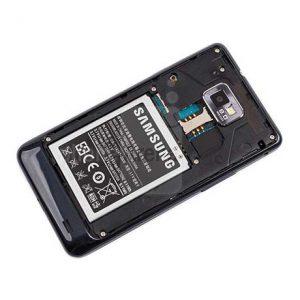 باتری موبایل سامسونگ galaxy s2 3