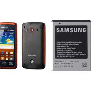 باتری موبایل سامسونگ galaxy wonder 2