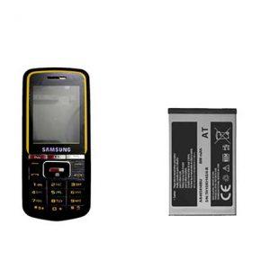 باتری موبایل سامسونگ s3500 2