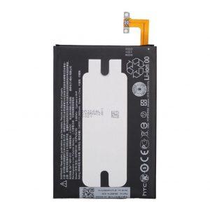 موبایل اچ تی سی one max 300x300 - باتری موبایل اچ تی سی One Max با کد فنی BOP3P100