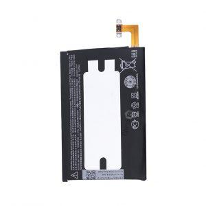موبایل اچ تی سیm9  و m9 plus 300x300 - باتری موبایل اچ تی سی M9 و M9 Plus با کد فنی BOPGE100