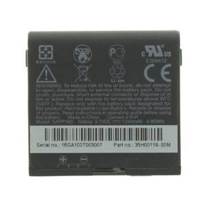موبایل اچ تی  سی google g2 300x300 - باتری موبایل اچ تی سی Google G2 با کد فنی SAPP160