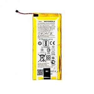 موبایل g5 300x300 - باتری موبایل موتورولا Moto G5 Plus با کدفنی HG40