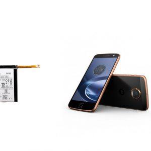 باتری موبایل gv30