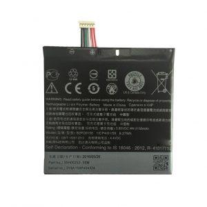 موبایل htc one m 10 1 300x300 - باتری موبایل اچ تی سی One A9 با کدفنی B2PQ9100
