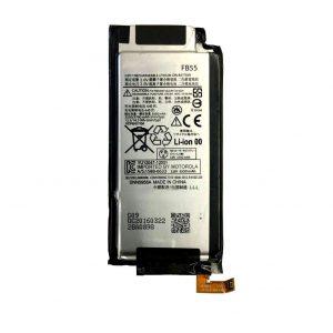 باتری موبایل MOTOROLA DROID TURBO 2 با کدفنی FB55