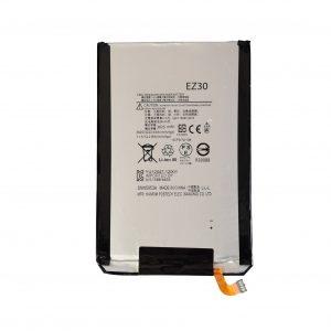 باتری موبایل موتورولا Google Nexus 6 با کد فنی EZ30