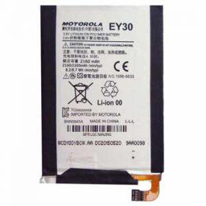 ey30 300x300 - باتری موبایل موتورولا Moto X با کدفنی EY30