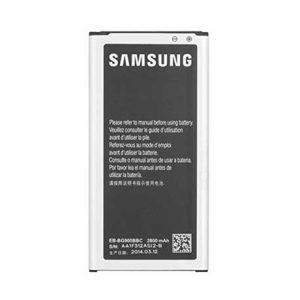 موبایل سامسونگ Galaxy S5 300x300 - باتری موبایل سامسونگ Galaxy S5 باکد فنی EB-BG900BBC