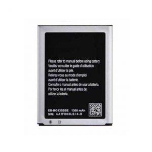 موبایل سامسونگ Galaxy Young2 300x300 - باتری موبایل سامسونگ Galaxy Young 2 با کد فنی BG130ABE
