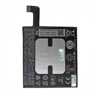 باتری موبایل اچ تی سی U11 با کد فنی B2PZC100