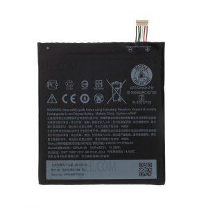 باتری موبایل اچ تی سی Desire 825 با کدفنی B2PUK100