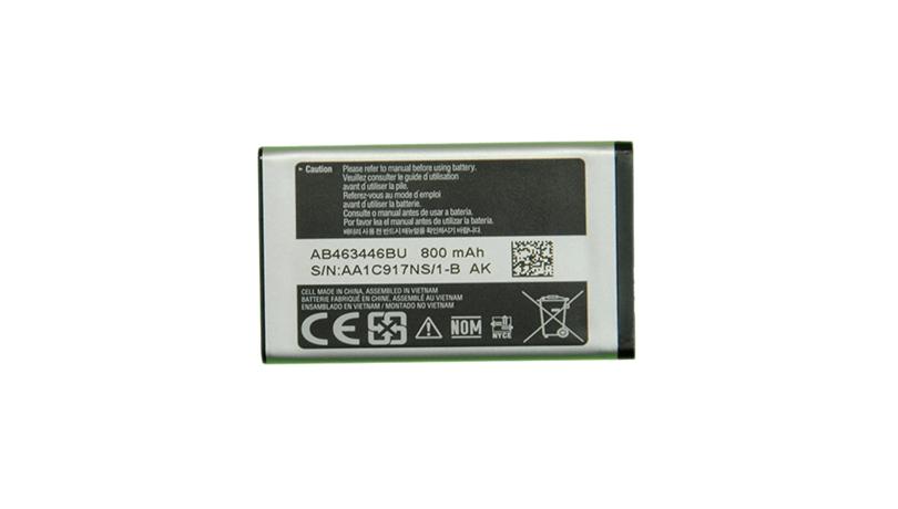 سامسونگ-E250
