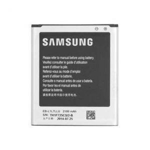 galaxy core lte 300x300 - باتری موبایل سامسونگ Galaxy Core LTE با کد فنی EB-L1H2LLU