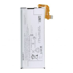 سونی اکسپریا XZ Premium-1
