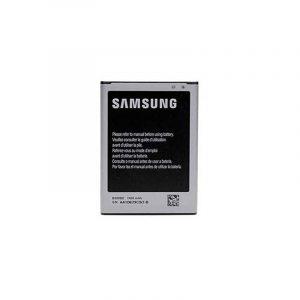 باطری موبایل سامسونگ Galaxy S4 Mini با کدفنی B500AE