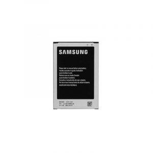 باطری موبایل سامسونگ Galaxy Note3 با کدفنی B800BE