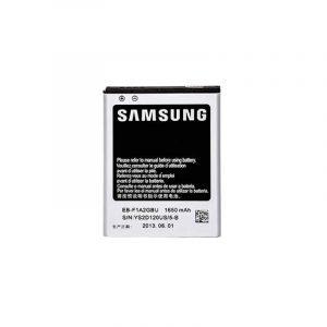 باطری موبایل سامسونگ Galaxy S2 J106 با کدفنی EB-F1A2GBU