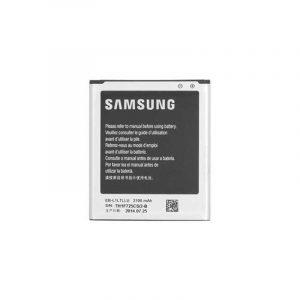 باطری موبایل سامسونگ I939 با کدفنی EB-L1H2LLU