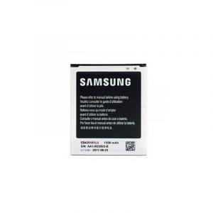 باطری موبایل سامسونگ Galaxy S3 Mini با کدفنی EB425161LU