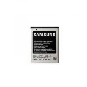 باطری موبایل سامسونگ Galaxy Mini با کدفنی EB494353VU