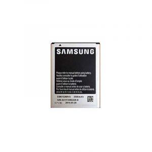 باطری موبایل سامسونگ Galaxy Note با کدفنی EB615268VU