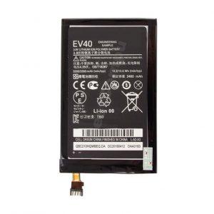 EV40 300x300 - باتری موبایل موتورولا DROID RAZR MAXX HD با کدفنی EV40