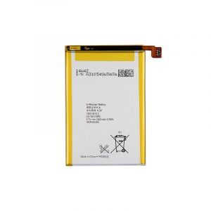 LIS1501ERPC