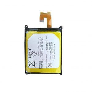 LIS1542ERPC 1 300x300 - باتری موبایل سونی Xperia Z2 با کدفنی LIS1542ERPC
