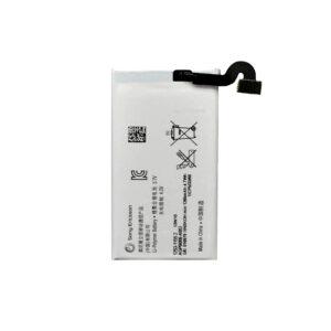 باطری موبایل سونی Xperia sola با کد فنی MT27I