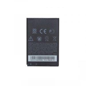 باطری موبایل اچ تی سی INCREDIBLE S با کد فنی BG32100