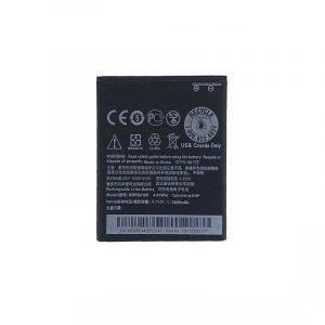 باطری موبایل اچ تی سی DESIRE210 با کد فنی BOPD2100