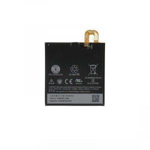 باطری موبایل اچ تی سی GOOGLE PIXEL 5 با کد فنی B2PW4100