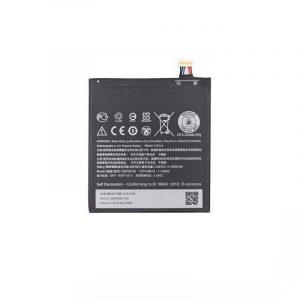باطری موبایل اچ تی سی ONE X9 با کد فنی B2PS5100