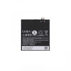 باطری موبایل اچ تی سی DESIRE820 با کد فنی BOPF6100