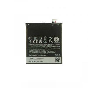 باطری موبایل اچ تی سی DESIERE626 با کد فنی BOPKX100