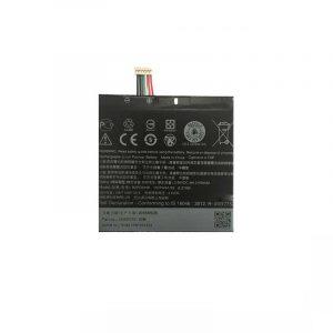 باطری موبایل اچ تی سی DESIRE ONE A9 با کد فنی B2PQ9100