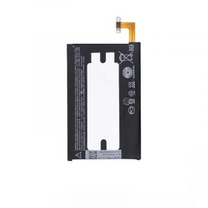 باطری موبایل اچ تی سی ONE M9 با کد فنی BOPGE100