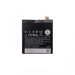 باطری موبایل اچ تی سی ONE E9 PLUS با کد فنی BOPJX100