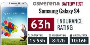 باطری موبایل سامسونگ Galaxy S4