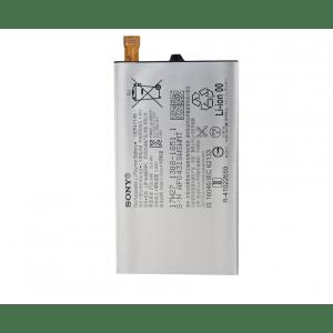 باتری موبایل سونی اکسپریا XZ1 Compact با کدفنی LIP1648ERPC