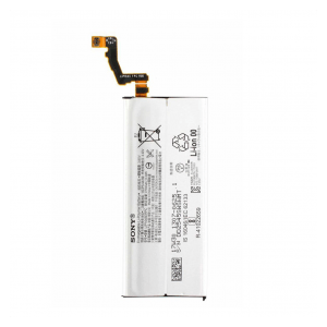 xperia xz1 1 300x300 - باتری موبایل سونی اکسپریا XZ1 با کد فنی LIP1645ERPC