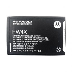 باتری موبایل موتورولا Atrix2 با کدفنی HW4X