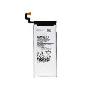باتری-موبایل-سامسونگ-Galaxy-Note-5