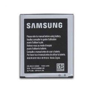 موبایل سامسونگ Ace 4 1 300x300 - باتری موبایل سامسونگ Ace 4 باکدفنی EB-BG313BBE