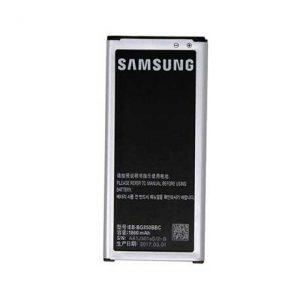 موبایل سامسونگ GALAXY ALPHA 300x300 - باتری موبایل سامسونگ Galaxy Alpha با کدفنی EB-BG850BBC